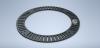 Чугунная приствольная круглая решётка для сохранения корневой системы дерева ПР-02 http://complex3d.ru/prom/pristvolnye-reshjotki-chugunnye/chugunnaya-pristvolnaya-kruglaya-reshjotka-dlya-sokhraneniya-kornevoj-sistemy-dereva