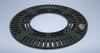 Чугунная приствольная круглая решётка для сохранения корневой системы дерева ПР-03 http://complex3d.ru/prom/pristvolnye-reshjotki-chugunnye/chugunnaya-pristvolnaya-kruglaya-reshjotka-dlya-sokhraneniya-kornevoj-sistemy-dereva