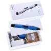"""3D-ручка """"Солнечный луч"""""""